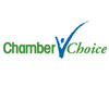 chamber choice