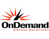 on demand energy