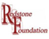 redstone foundation